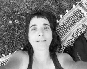 Elvira Lozano - Foto