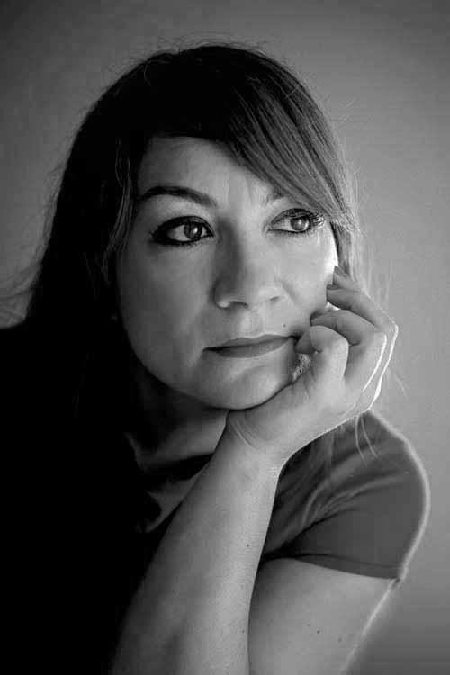 Eva Pardos Viartola - Foto