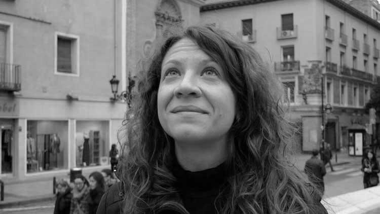 Sandra Santana - Foto